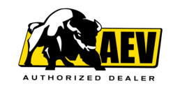 AEV Products